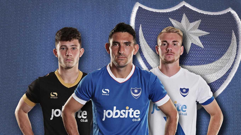 Desafio #2 de Janeiro/2018 - Portsmouth FC Large