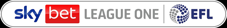 English Football League - League One