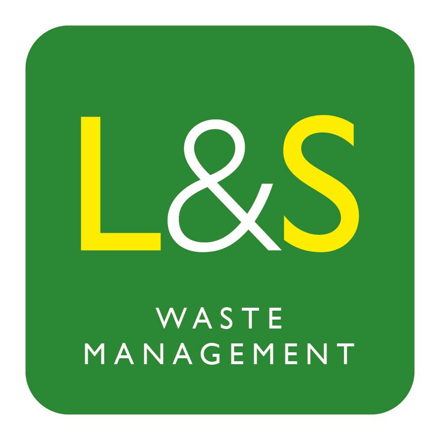 Link to L&S Waste