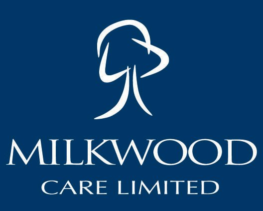 Link to Milkwood Care
