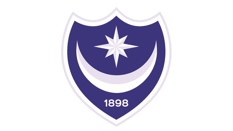 Pompey Unveil New Crest - News - Portsmouth