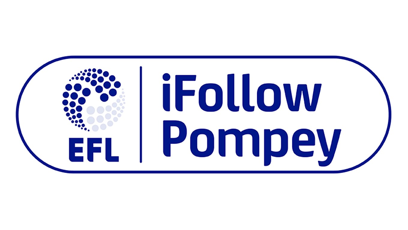 iFollow Pompey