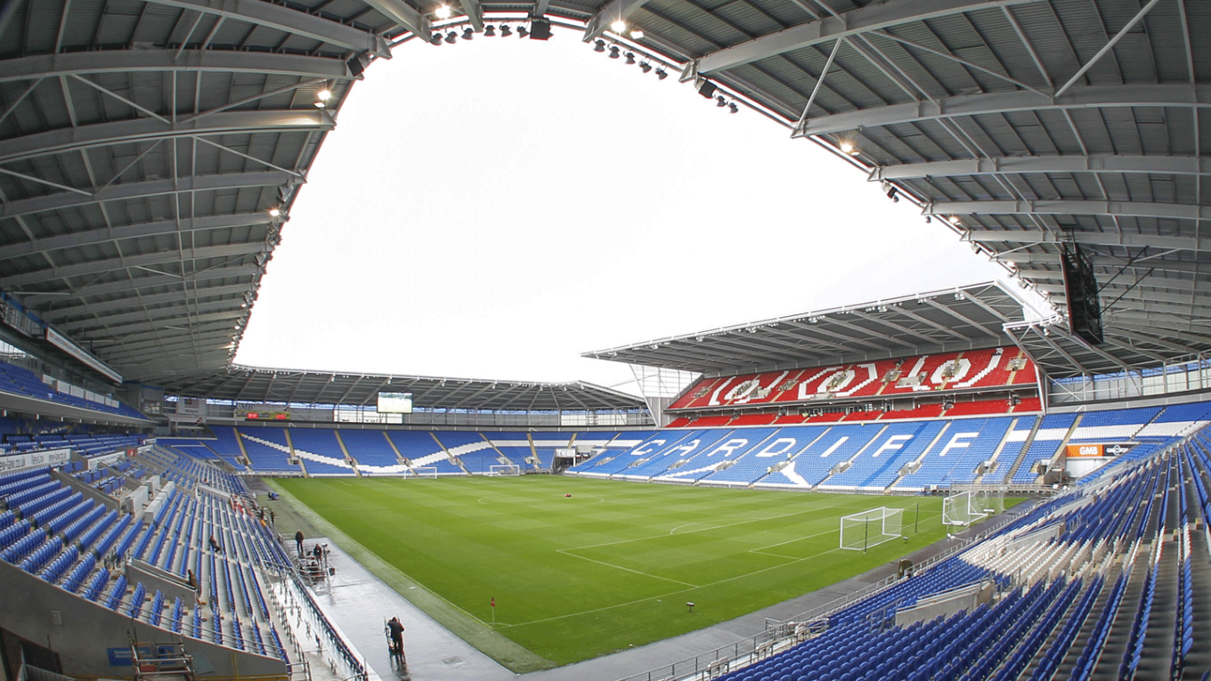 Cardiff a ticket update news portsmouth - Cardiff city ticket office number ...
