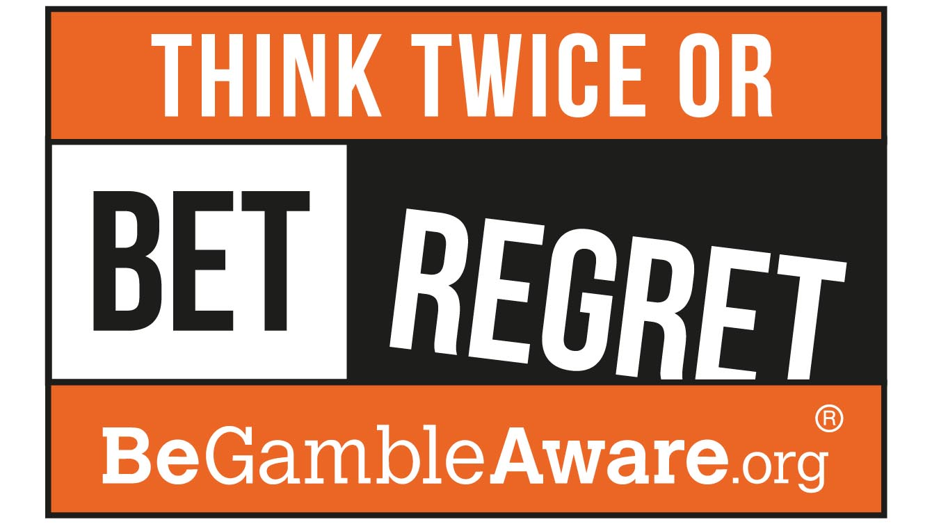 Pompey Backing 'Bet Regret' Campaign - News - Portsmouth