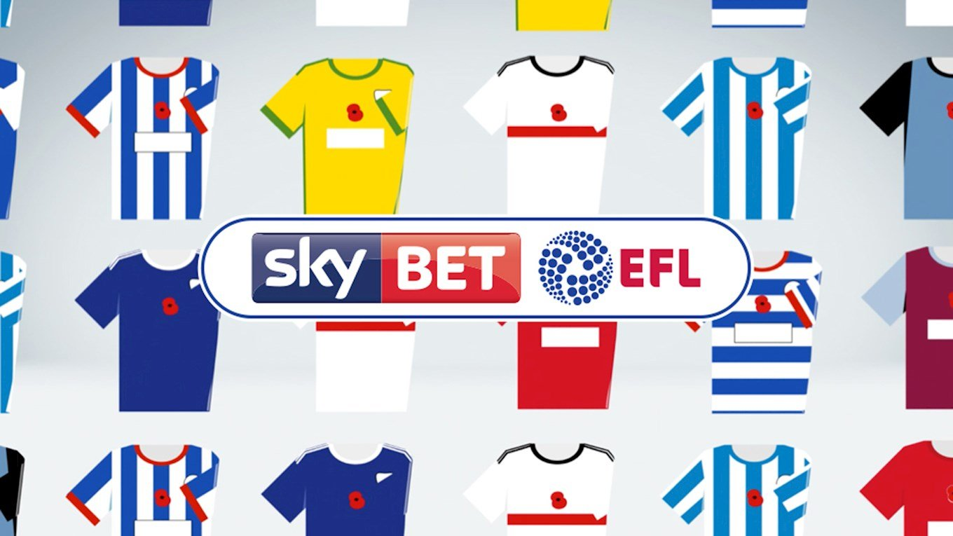Sky Bet poppy auction