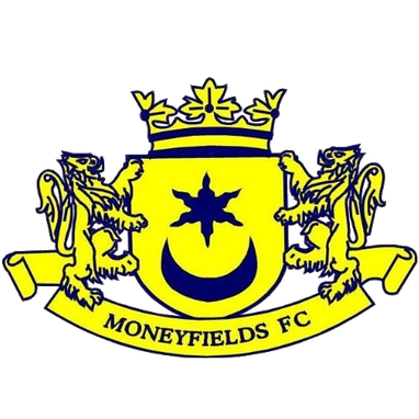 Pompey Reserves 2018 19 Portsmouth