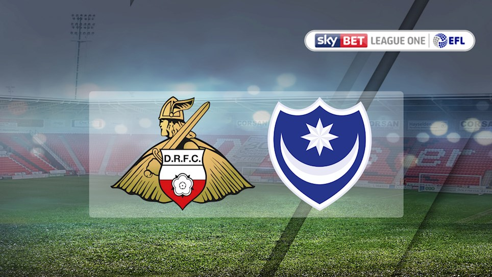 Match Preview Blackburn V Pompey News Portsmouth