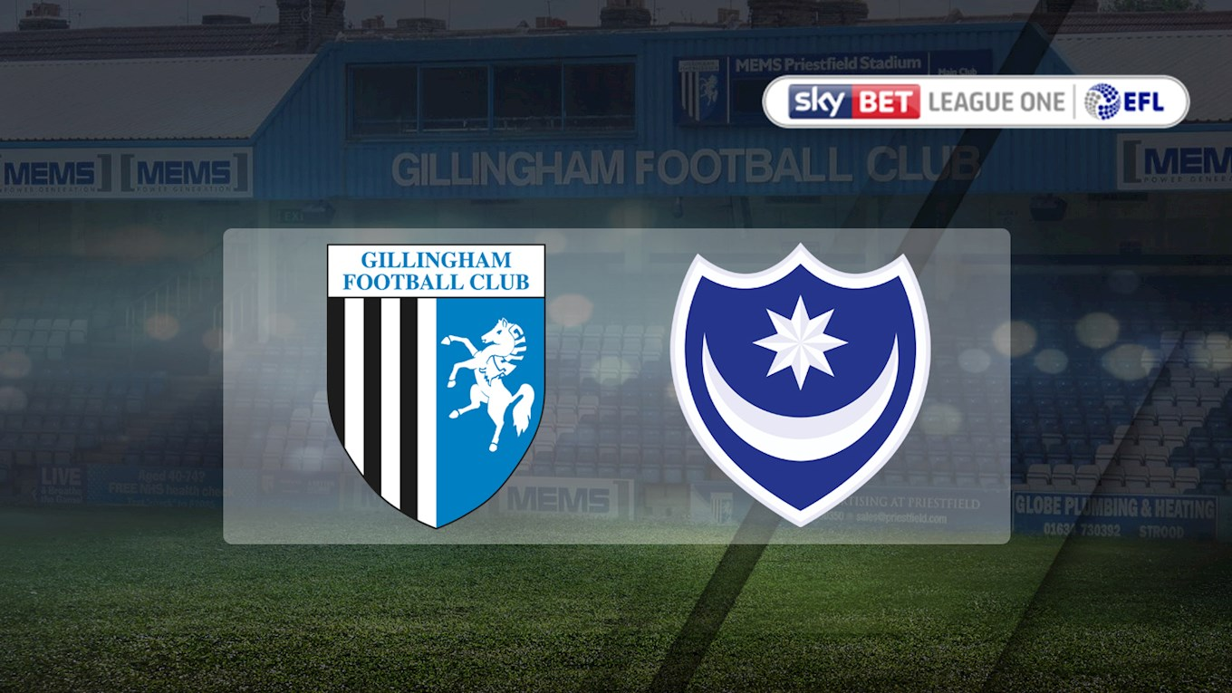 Gillingham vs colchester betting previews tour de france 2021 stage 15 betting calculator