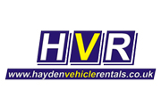 Hayden Vehicle Rentals
